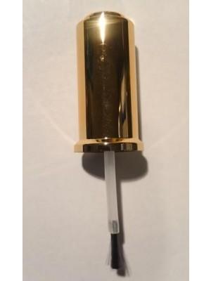 Gold Lids for LaEve bottles